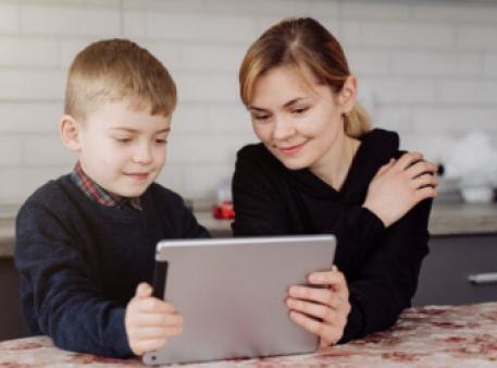 Как правильно учиться: советы для родителей