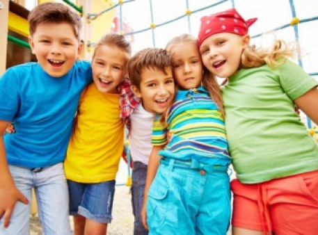 100 интересных цитат о дружбе для детей