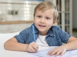 Советы, как правильно подготовить ребенка к школе
