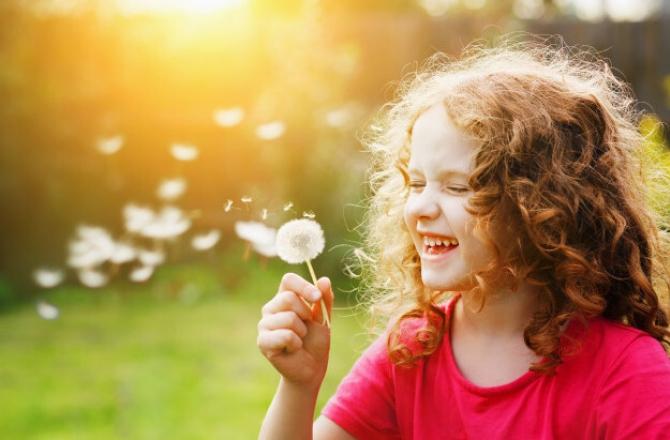 9 эффективных методов, как приучить дошкольника к дисциплине