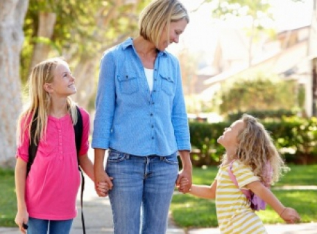 Значение высказываний в адрес ребенка