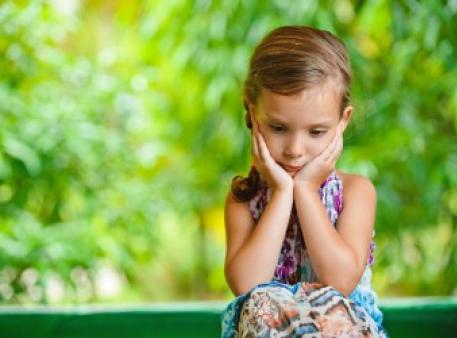 Что способно разрушать мотивацию ребенка