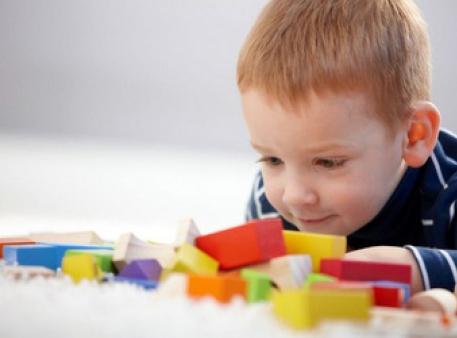 МОН обновит программу развития дошкольников