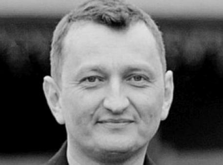 Илья Кенигштейн: подход к выбору детского садика