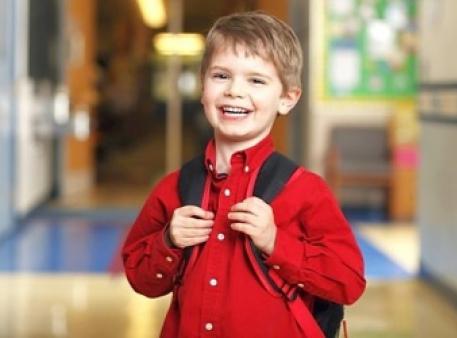 Высокая самооценка ребенка: советы родителям