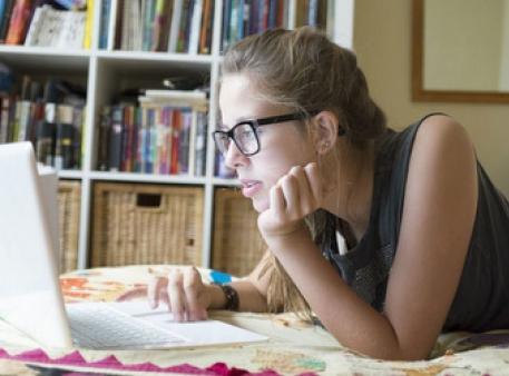 Как привить подростку интерес к учебе