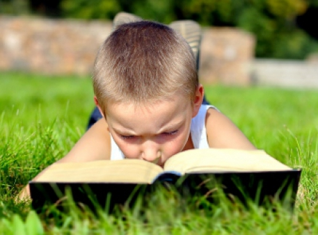 Интересные научные факты для детей