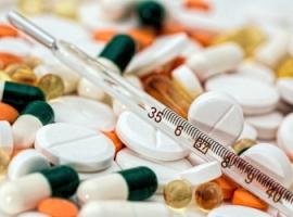 Лекарства, которыми не стоит лечить детей при гриппе или ОРВИ