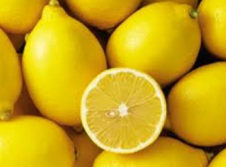 Невидимые чернила с лимонным соком
