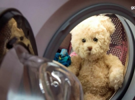 5 причин приобрести брендовую стиральную машину