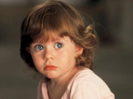 Эмоционально чувствительные дети: воспитание