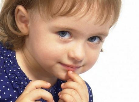 Как понять невербальные сигналы ребенка
