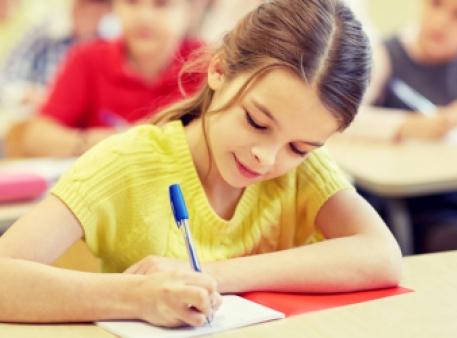 Учим ребенка настойчивости и целеполаганию