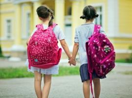 Удобно и в мелочах: 5 плюсов школьных сумок Sigikid