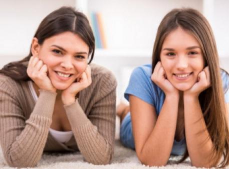 Как подростку сформировать личное мнение