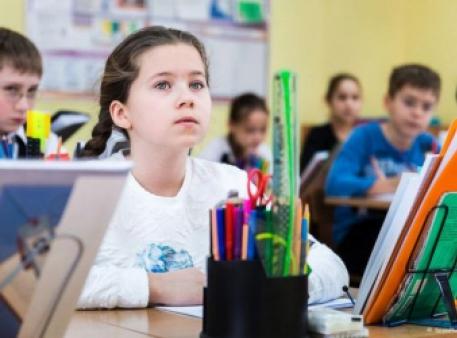Опять в школу: как подготовить ребенка психологически