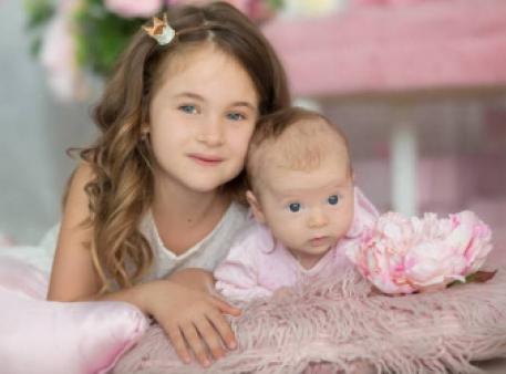 Синдром второго ребенка: причины и последствия