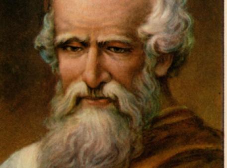 Поспорим с Архимедом: физика для детей