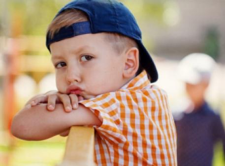 Воспитание детей: советы, которые не работают