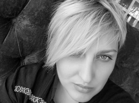 Валентина Волчан: о работе для подростков