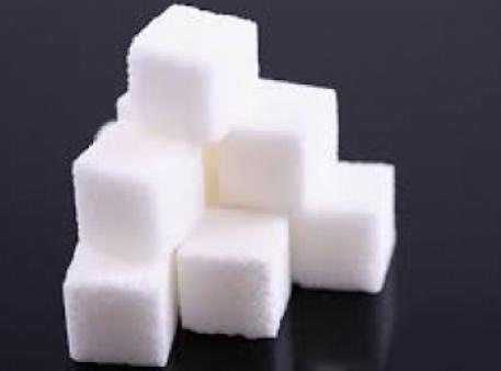Наука для детей - растворение сахара