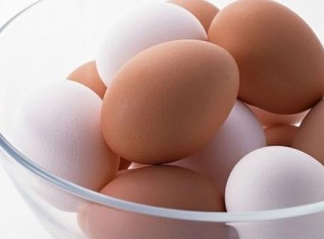 «Быстрое» яйцо – оно вареное или сырое?