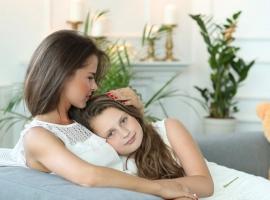 Десять лучших методов релаксации для детей