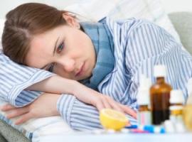 Эффективные препараты против простуды: советы фармацевта