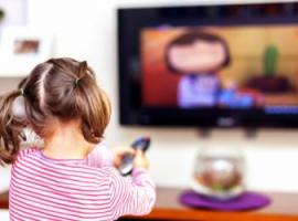 10 развивающих уроков в YouTube для дошкольников