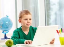 Школьная жизнь: задания для младших школьников