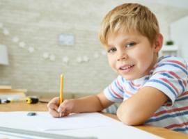 Изучаем будущее и прошедшее время в английском языке