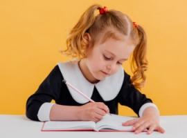 Задания для формирования семейных ценностей у детей