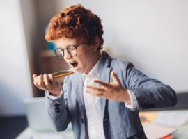 Почему злиться – это нормально и даже полезно