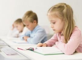 Как научить ребенка читать: советы родителям