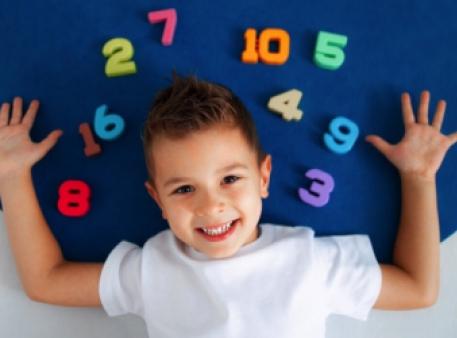 Математическая тревожность ребенка: как избежать?