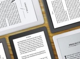 Электронная книга для школьника: какую выбрать
