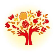 Осень. Развитие детей 4-5 лет