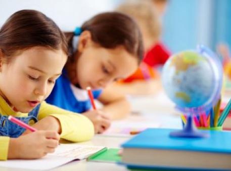 Родительские ошибки и школьные успехи детей